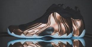 Nike-Flightposite-Copper-1