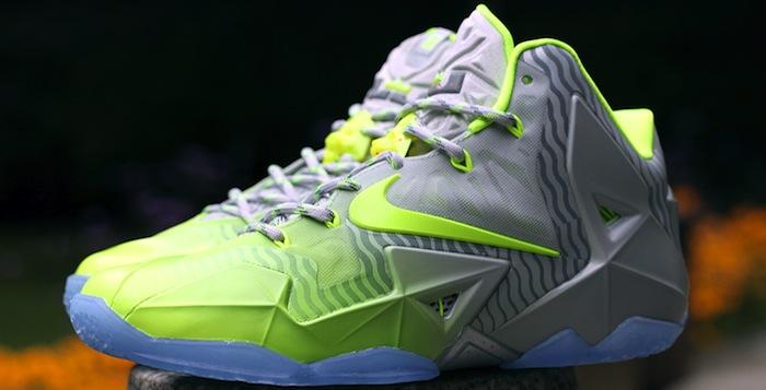 Nike-LeBron-11-Maison-1