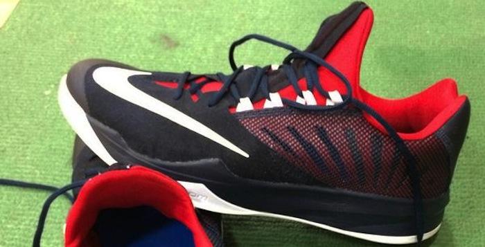 25162b1c7b5 Nike Zoom Run The One Colorways