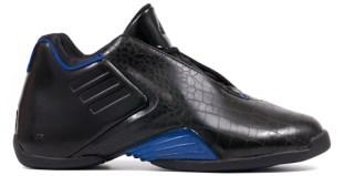 adidas-tmac-3-orlando-away-1