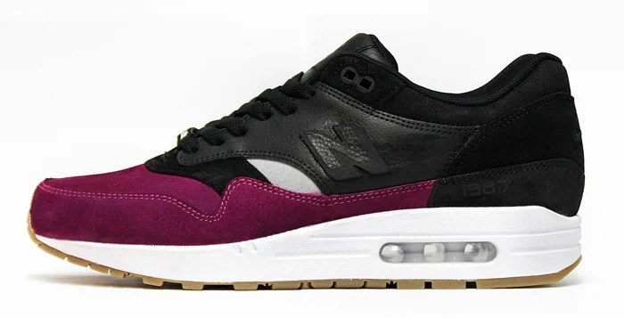 a2053d8919cd shop customize customize it with nikeid c37f2 727a4  sweden nike air max 1  purple devil custom b750b 996c8