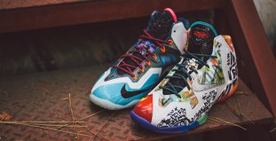 Bait-Nike-LeBron-What-The-LeBron-1