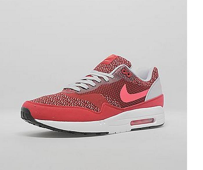 size 40 5b9bf a21ad ... order nike air max 1 jacquard gym red laser crimson light crimson 84456  019d0