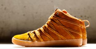 Nike-KD-7-Lifestyle-1-700x357