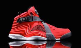 Nike Lunar Raid University Red White-Wolf Grey 591b124c54