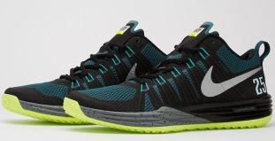 "big sale 7e154 2295d Nike Lunar TR1 ""Muscle Machine"""