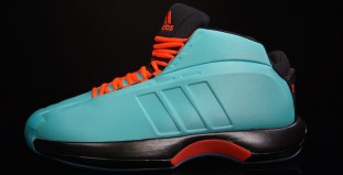 adidas-crazy-1-turquoise-1