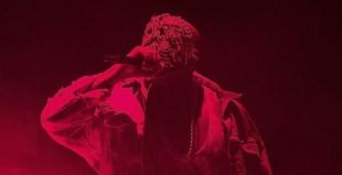 Kanye West adidas Yeezy Release Date