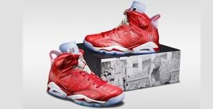 revendeur 46eba 3e0ff Michael Jordan shoes   Nice Kicks