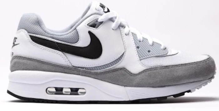 wholesale dealer c60c2 df217 spain nike air max light 89 64d2f 506da