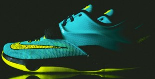 Nike KD 7 Uprising Another Look