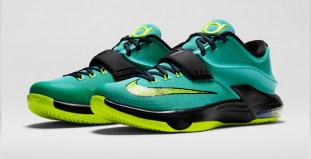 sports shoes e4d68 d9d5c Nike KD 7 | Page 9 of 11 | Nice Kicks