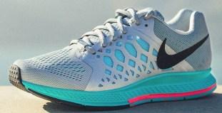 Nike WMNS Air Zoom Pegasus 31 We Run SF   Nice Kicks 346c0f3795b3
