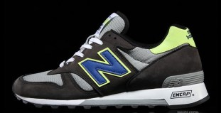 "New Balance 1300 ""Connoisseur Painters"""