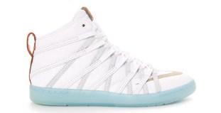 Nike KD 7 NSW Lifestyle White Ice Blue