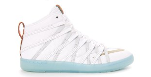 Nike KD 7 NSW Lifestyle White Ice Blue