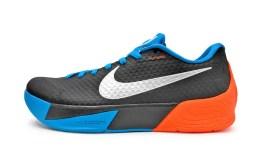 best cheap e13dc bbe12 Nike KD Trey 5 II