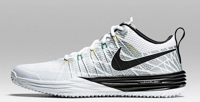 3d66a96a318b Nike Lunar TR1