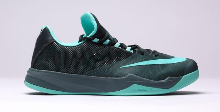 d2792d7cdcd0 Nike Zoom Run The One