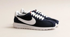 best service ab5b7 f8769 Fragment x Nike Roshe LD-1000 Another Look