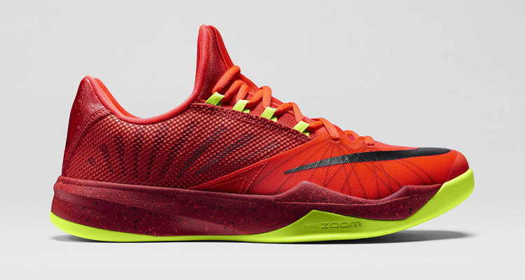 76308e610c0 Nike Zoom Run the One James Harden PE Available Now