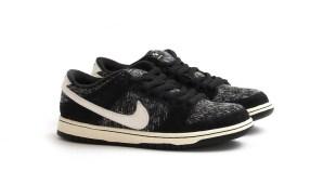 low priced 46014 137fa nike sb dunk low warmth | Nice Kicks