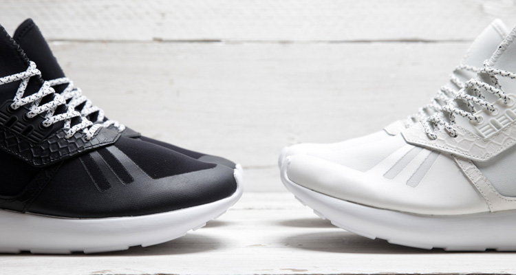 Adidas Consortium tubular Runner otra mirada Nice kicks