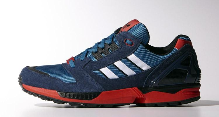 adidas zx 8000 hero blue