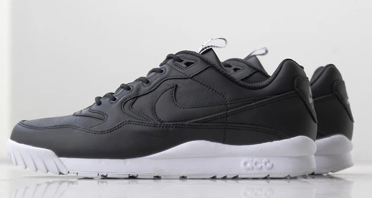 27769be0184 nike acg sneakers on sale   OFF67% Discounts