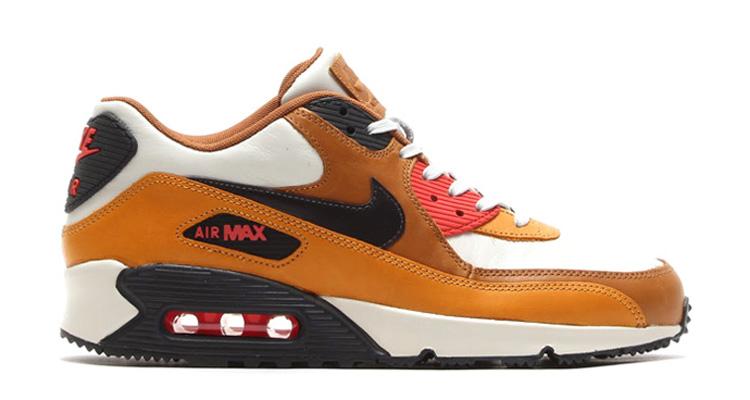 f1364418b2 Nike Air Max 90 QS