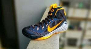 sale retailer 8ab83 52622 Nike Hyperdunk 2014 Paul George PE