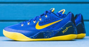 nike-kobe-9-em-gym-blue-another-look
