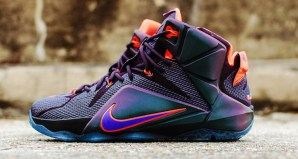 nike-lebron-12-instinct-another-look