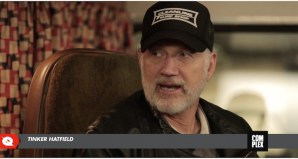tinker-hatfield-guests-on-quickstrike