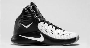Nike Zoom Hyperfuse 2014