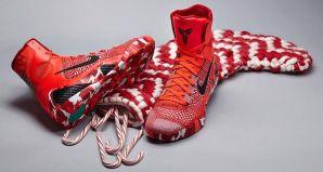 Nike-Kobe-9-Knit-Stocking