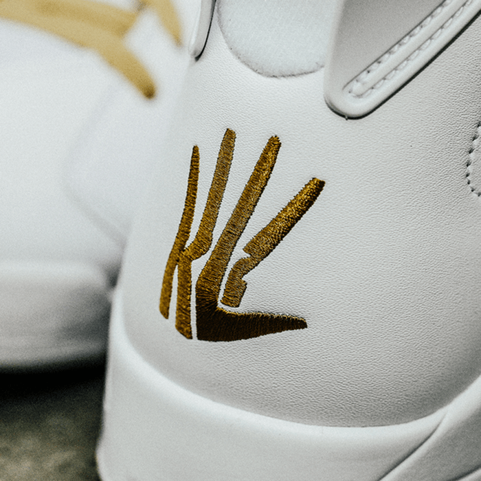 80ffe90807d062 Kawhi Leonard   Jordan Brand to Launch Apparel Collection