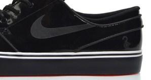 Lockwood x Nike SB Zoom Janoski Premium release date