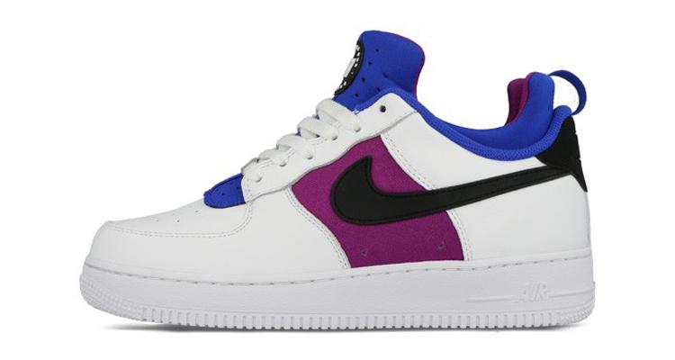 02282ed40cd6 Nike Air Force 1 CMFT