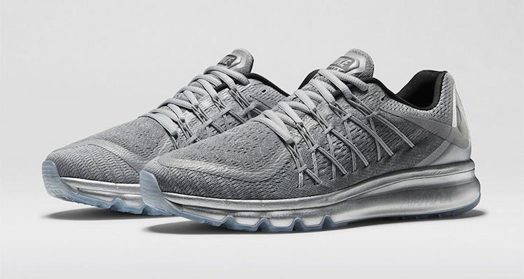 Nike Air Max 2015 | Nice Kicks