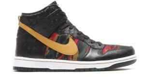 buy popular 52b66 4254b Nike Dunk High | Page 3 of 18 | Nice Kicks