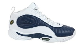 Reebok Answer 3