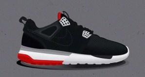 #sneakerart Spotlight: @sneakerpie