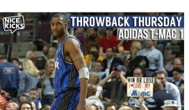 New-NK-TBT-adidas-T-Mac-1-Lead