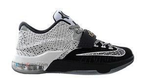 Nike-KD-7-BHM