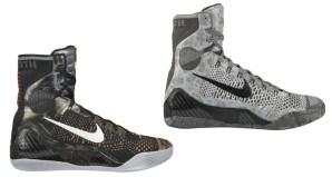 fb121a71ec4 Nike Kobe 9 Elite. View Post