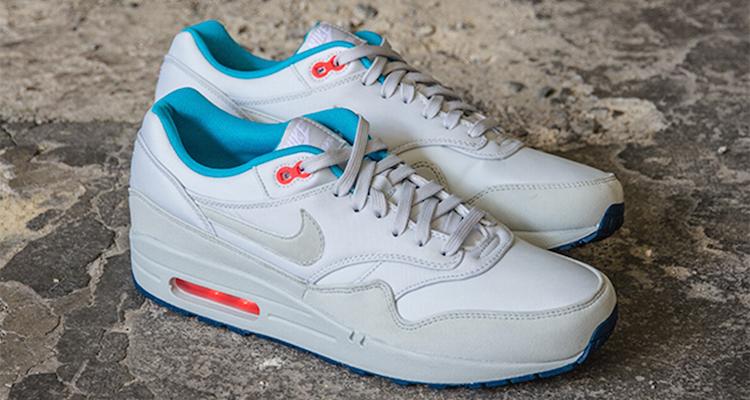 Nike FbNice Max 1 Kicks Air POX0n8wk