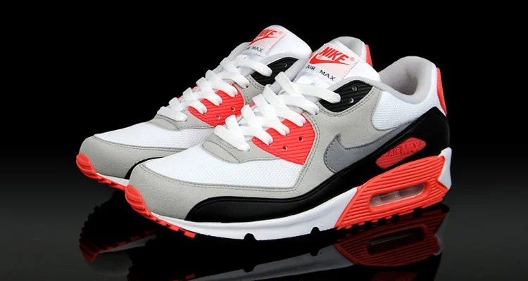 724a62e164a90 ... get nike air max 90 infrared coming in 2015 af85a d6923