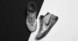 Nike Kyrie 1 BHM