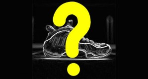 Penny Hardaway Is Giving Away a Pair of Mystery Foamposites for Charity